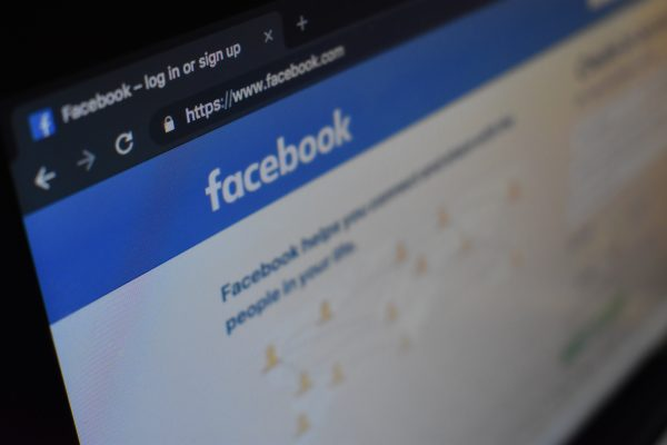 state news agency staffer dismissed after Facebook posts